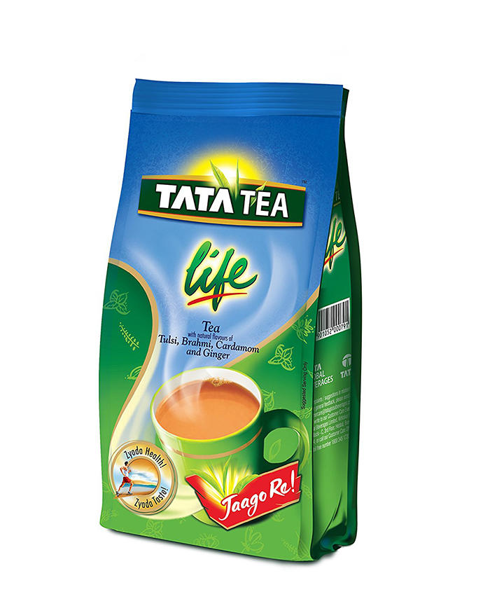 Yucai tea packaging wholesale for drinks