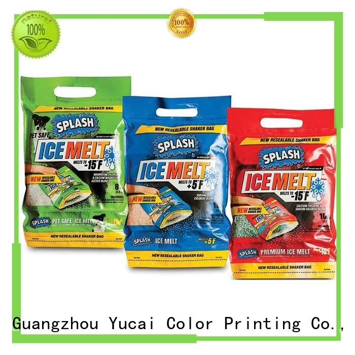 detergent bags bags stand detergent packaging manufacture