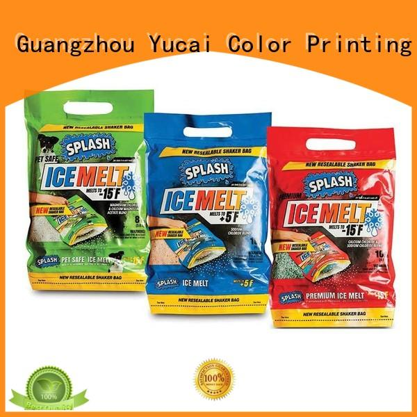 Yucai excellent plastic packaging inquire now for commercial
