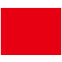 Yucai Array image152
