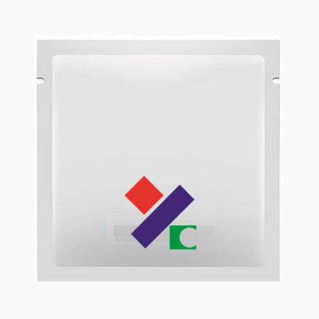 Yucai Array image84