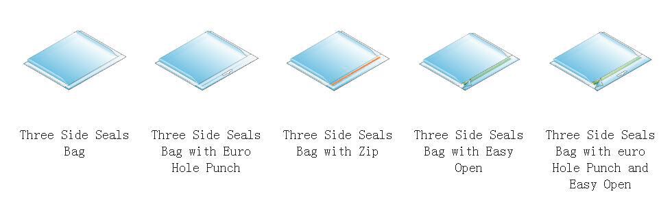 Yucai Array image162