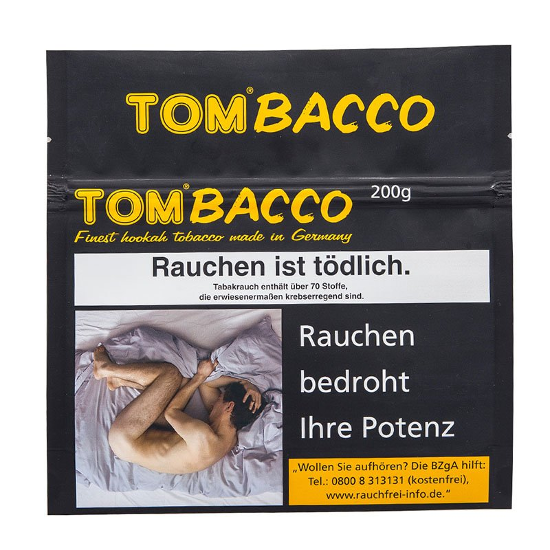 Yucai-bag of tobacco,stand up pouches wholesale | Yucai-2
