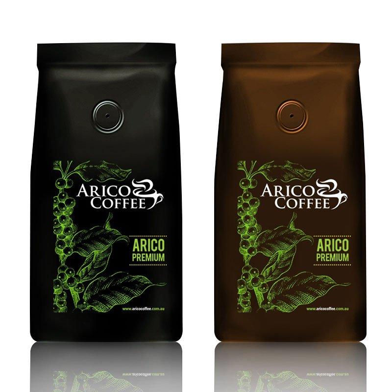 Yucai-custom coffee bags wholesale | Coffee Tea Packaging | Yucai-2