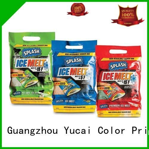detergent soap spouted detergent packaging liquid Yucai