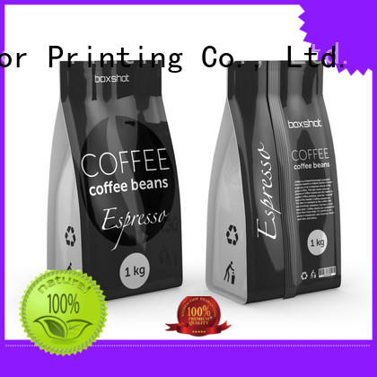 professional coffee bags wholesale wholesale for drinks