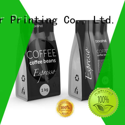 sturdy coffee bags wholesale wholesale for commercial