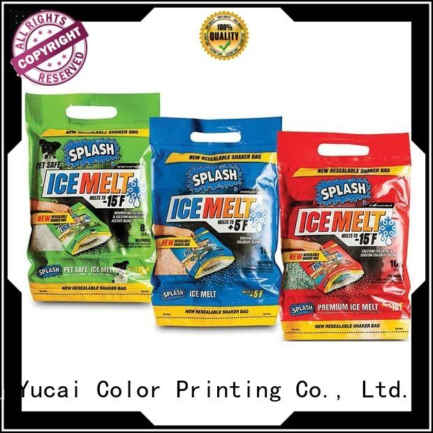 detergent bags bags soap detergent packaging manufacture