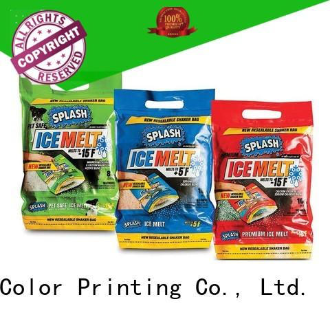 efficient detergent packaging inquire now for food