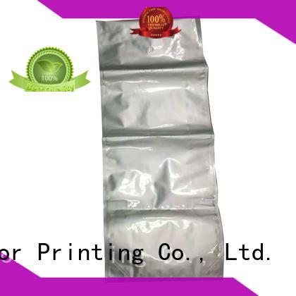 packaging pet OEM pet food packaging Yucai