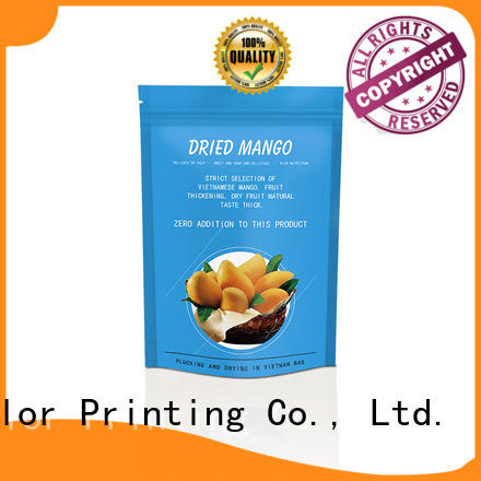 child food packaging bags inquire now for drinks Yucai