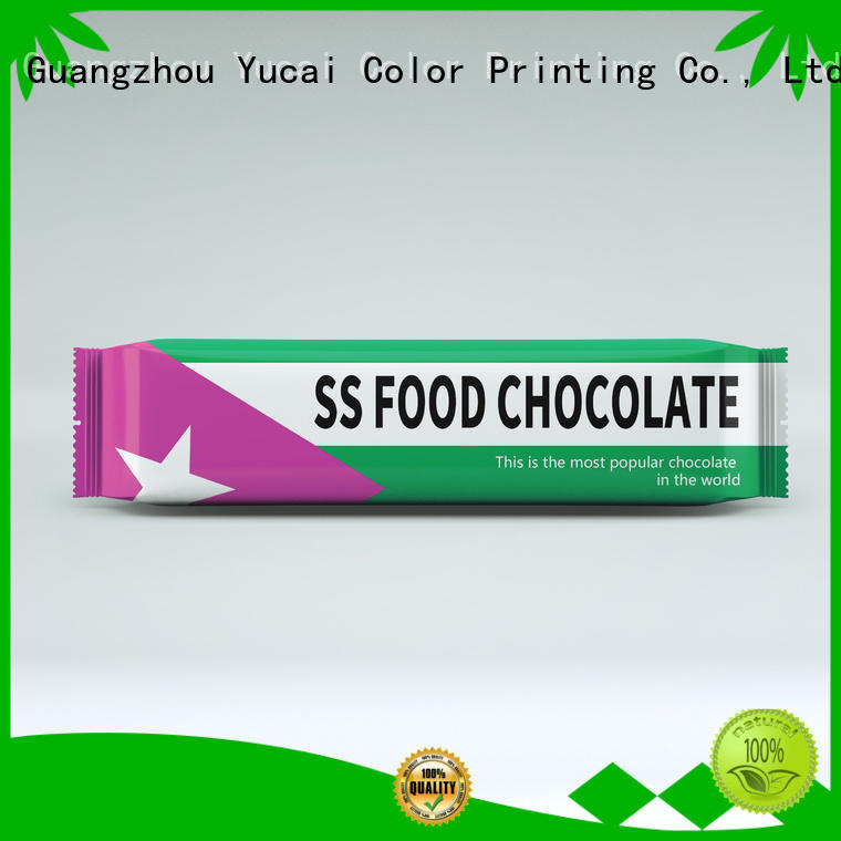 chocolate bar packaging packaging bags chocolate packaging chocolate company