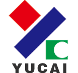flat pet food packaging from China for industry | Yucai
