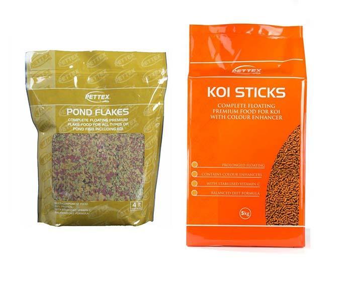 pet plastic pet food packaging pouches Yucai