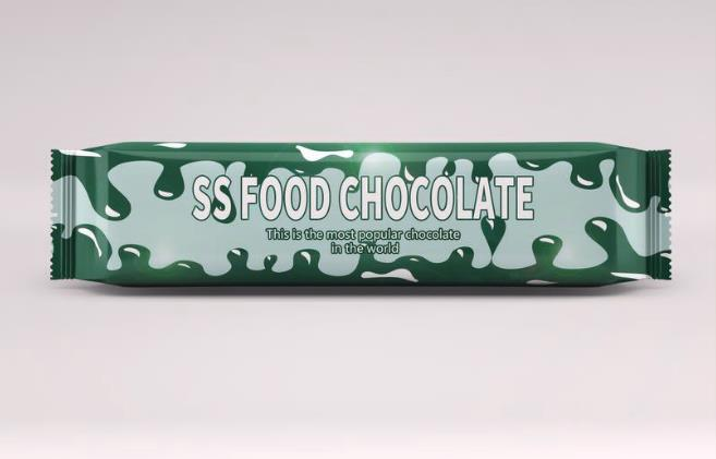 practical chocolate packaging supplies customized for drinks-10