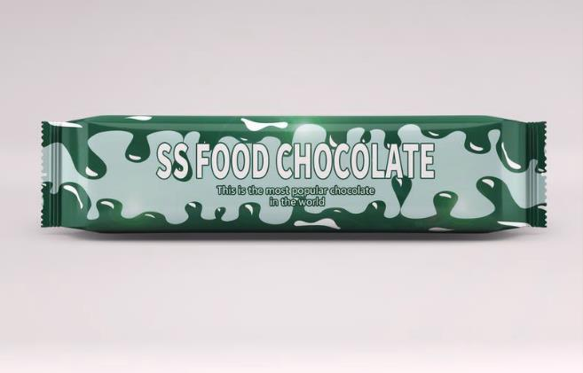 practical chocolate packaging supplies customized for drinks