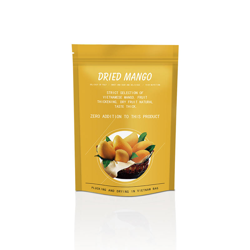 approved food packaging supplies with good price for food-1