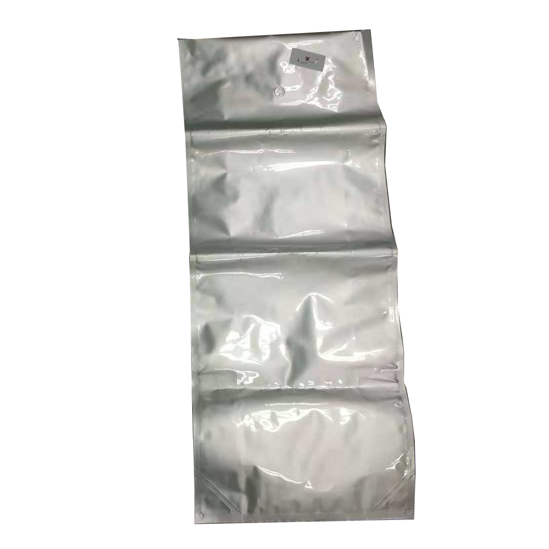 Yucai pet food packaging directly sale for commercial-1