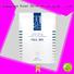 facial mask packaging supplier cosmetic mask Warranty Yucai