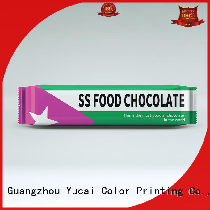 chocolate bar packaging bags chocolate packaging packaging company