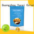 efficient food packaging bags wholesale inquire now for industry