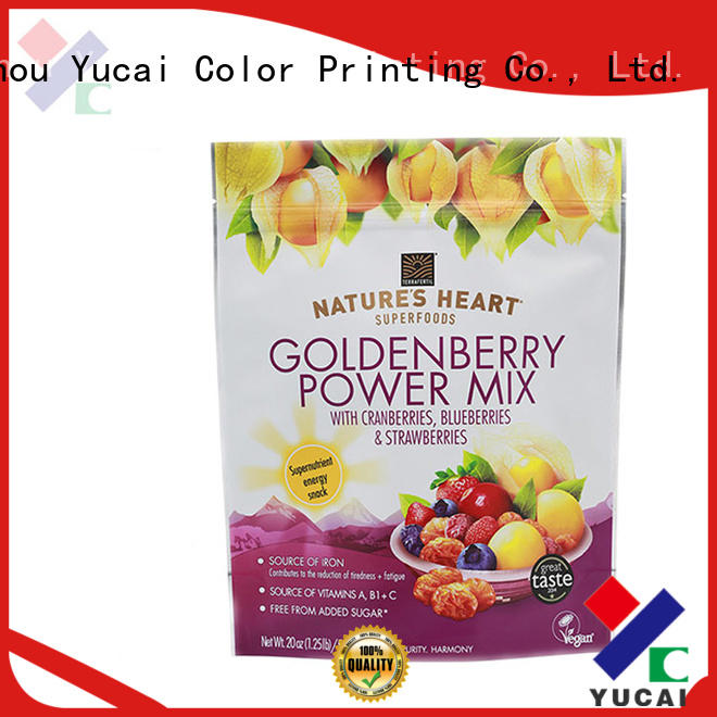 approved food packaging supplies with good price for drinks