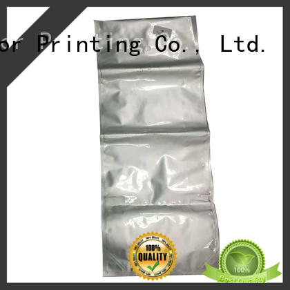 Yucai packaging companies manufacturer for drinks