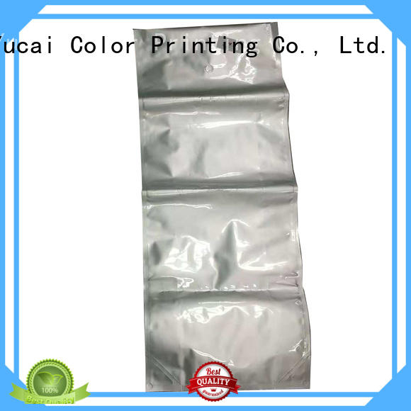 reliable pet food packaging directly sale for commercial