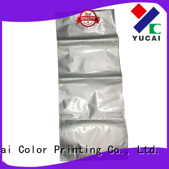durable packaging companies directly sale for food