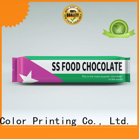 chocolate packaging chocolate packaging plastic chocolates Yucai company