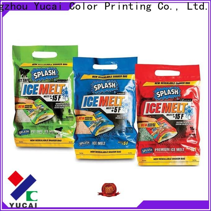 top quality plastic packaging inquire now for drinks