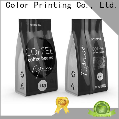 professional tea packaging factory price for drinks