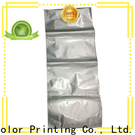 Yucai hot selling packaging companies directly sale for food